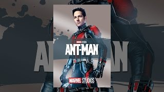 Download Ant-Man Video