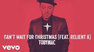 TobyMac - Can