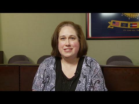 Personal Injury Lawyer Reviews   Gary Martin Hays & Associates   770-934-8000