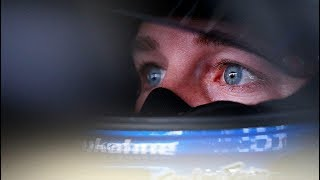 Kasey Kahne will join Leavine Family Racing in 2018