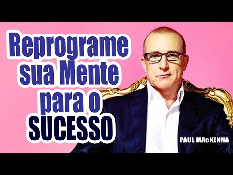 Canal Mais De Mil Frases De Efeito Free Download In Mp4 And Mp3