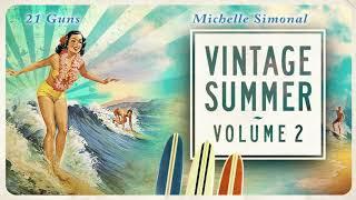 🏝️🌝Vintage Summer Café Vol. 2 - FULL ALBUM🏄♀️🏄♂️