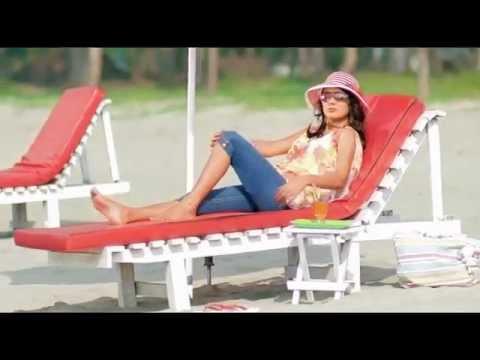 Airtel Bangladesh ad- Internet Packs