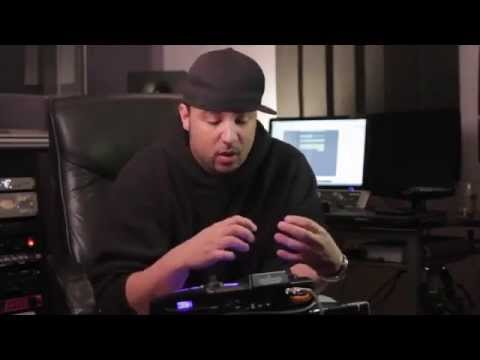 How To Make FREE Beats on Mac | FREE Beat Producer for Rap, HipHop, Dubstep, Techno, House 2014