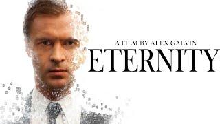 Eternity Full Movie   Sci-Fi Movies   English Thriller Movies 2021   The Midnight Screening