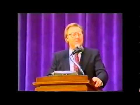 FULL - Is the Bible God's Word - Ahmed Deedat Vs. Jimmy Swaggart