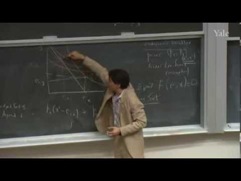 2  Utilities, Endowments, and Equilibrium