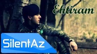 Ehtiram - Səbr Elə