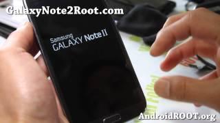 Odin Multi Downloader for Samsung Smartphones