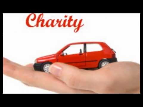 Charity Motors - Blok charity auto clearance