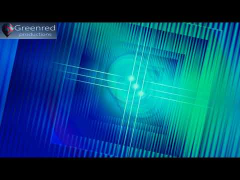 Study Music - Binaural Beats Focus Music for Concentration, Improve Memory and Focus