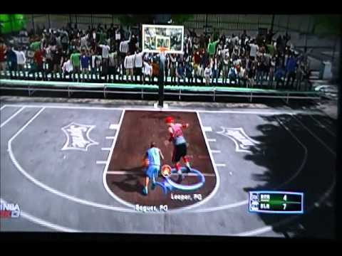 How To Earn VC Fast and Easy NBA 2k13