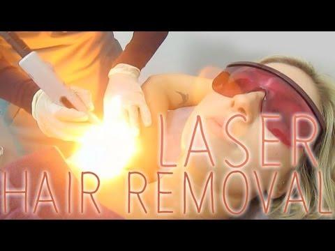 Follow Me ♡ Avana Laser Hair Removal
