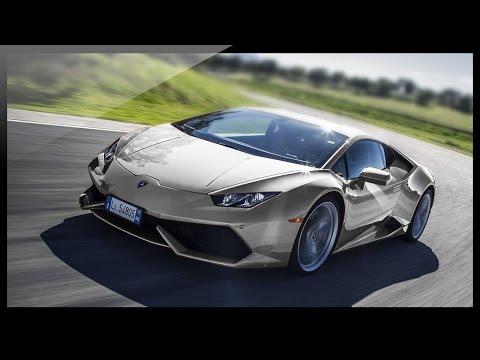 Photoshop tutorial - Chrome Car Paint