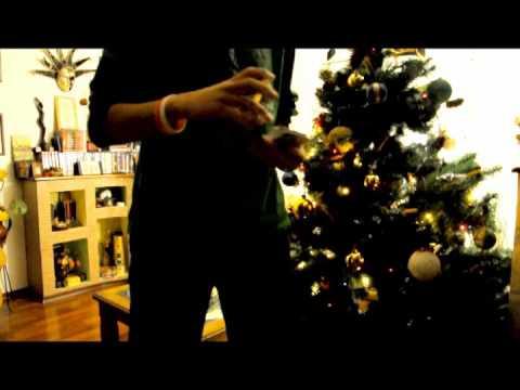 Christmas Pandora