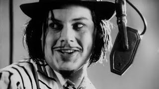 The White Stripes-My Doorbell