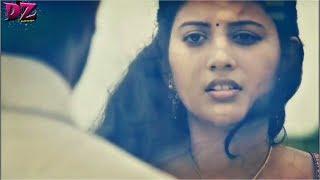 Enthinu veroru sooryodayam New malayalam video|super editing video