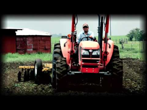 LandLeader TV - Episode 12 - Amazing Vistas