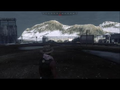 H1Z1: Battle Royale This is why i love H1Z1 but hate fortnite and PUBG