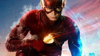 The Flash Official Teaser Trailer 2018 | By Hollywood Movies Must Watch Right Now