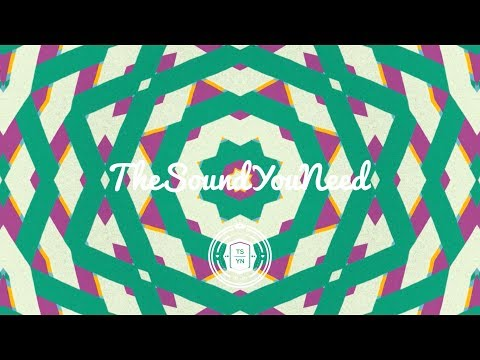 Indian Summer - Love Like This feat. Lastlings
