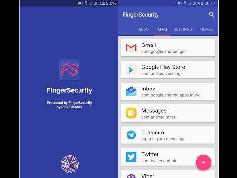 Top 3 Effective App Locks in Android Phones