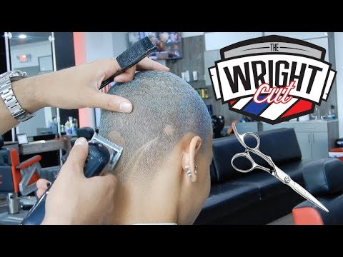 BARBERSHOP VLOG | What to Expect, Q&A