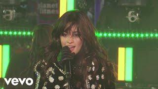 Camila Cabello - Havana (Dick Clark