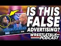 Why Is WWE Ignoring Roman Reigns Situation WWE SmackDown Mar 27 2020 Review WrestleTalk Podcast
