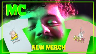 MEATCANYON  MERCH IS HERE!