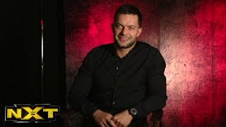 Who is Finn Bálor? – Part One: WWE NXT, June 17, 2015