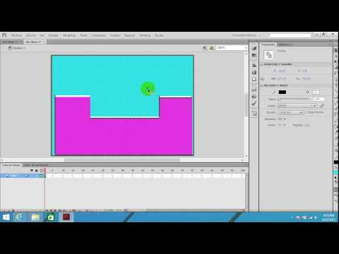 how to download flash cs6 and learn basic of flash