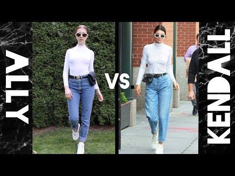 Making Kendall Jenner's Chanel Belt Bag!! DIY Belt Bag