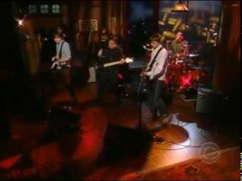The New Year-Death Cab For Cutie