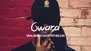 Afro Trap Instrumental 2019