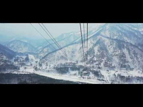 Xxx Mp4 B Free Hot Summer Official Video 3gp Sex