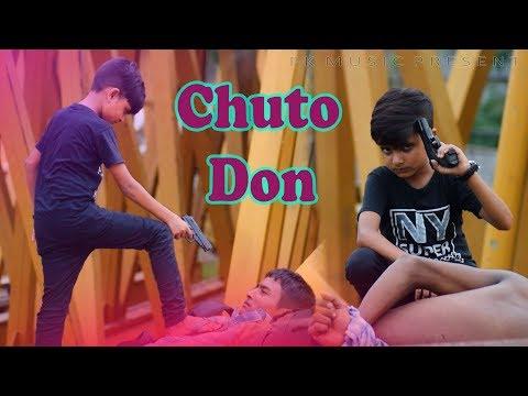 Xxx Mp4 Chuto Don Rasel Babu । ছোট ডন । New Chuto Comedy Video। Bangla Funny Video 2019 3gp Sex
