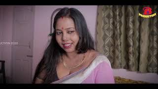Boudir Dud New Bengali Bold Short Film || Sexy Boudi Short Movie || Entertainment Full Short Movie