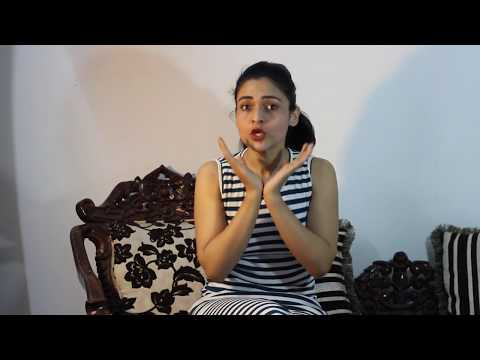 Reduce Face Fat Fast - 5 Simple Steps In Hindi  (100% असरदार )- चेहरे से मोटापा ख़तम