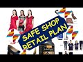 SAFE SHOP PLAN RETAIL mp3