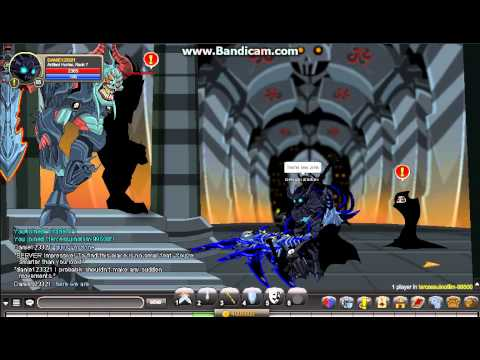 AQW hw to get to nulgath+ungodly reavers+unlock quest and shop+music