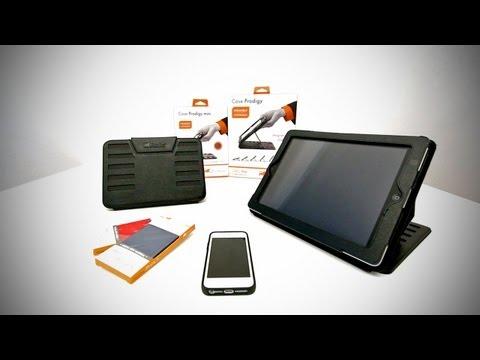 The best iPad case on the market?