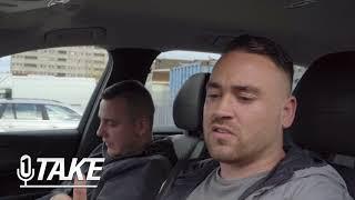 P110 - Tekk   #1TAKE