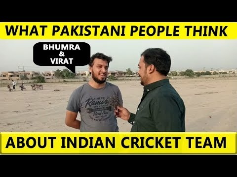 Xxx Mp4 Pakistani People Review Indian Team Pakistan VS India World Cup 2019 3gp Sex