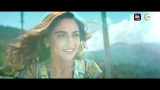 Fittrat | Tarini | Krystle D'Souza | Streaming 18th October | ALTBalaji