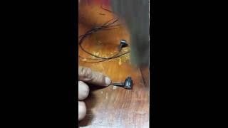 get neodymium magnets for free - earphones