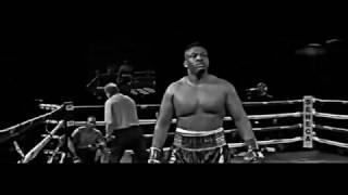 Jarrell Miller | Knockouts & Highlights