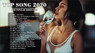 R&B 2020 to 2021 💗 Best R&B Songs Playlist New RNB Music 2020