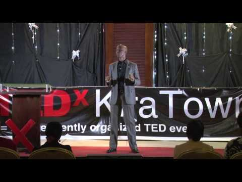 How to double your productivity in 90 days | Ethan Musolini | TEDxKiraTown