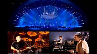 Pink Floyd - \